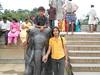 Ratnagiri-Bahubali-Vihara-Dharmasthala-Karnataka-029 (umakant Mishra) Tags: temple bahubali jainism touristpoint dharmasthala karnatakatourism bahubalistatue religiousplace monolythicstatue umakantmishra westernghatmountain kumudinimishra bahubalivihar