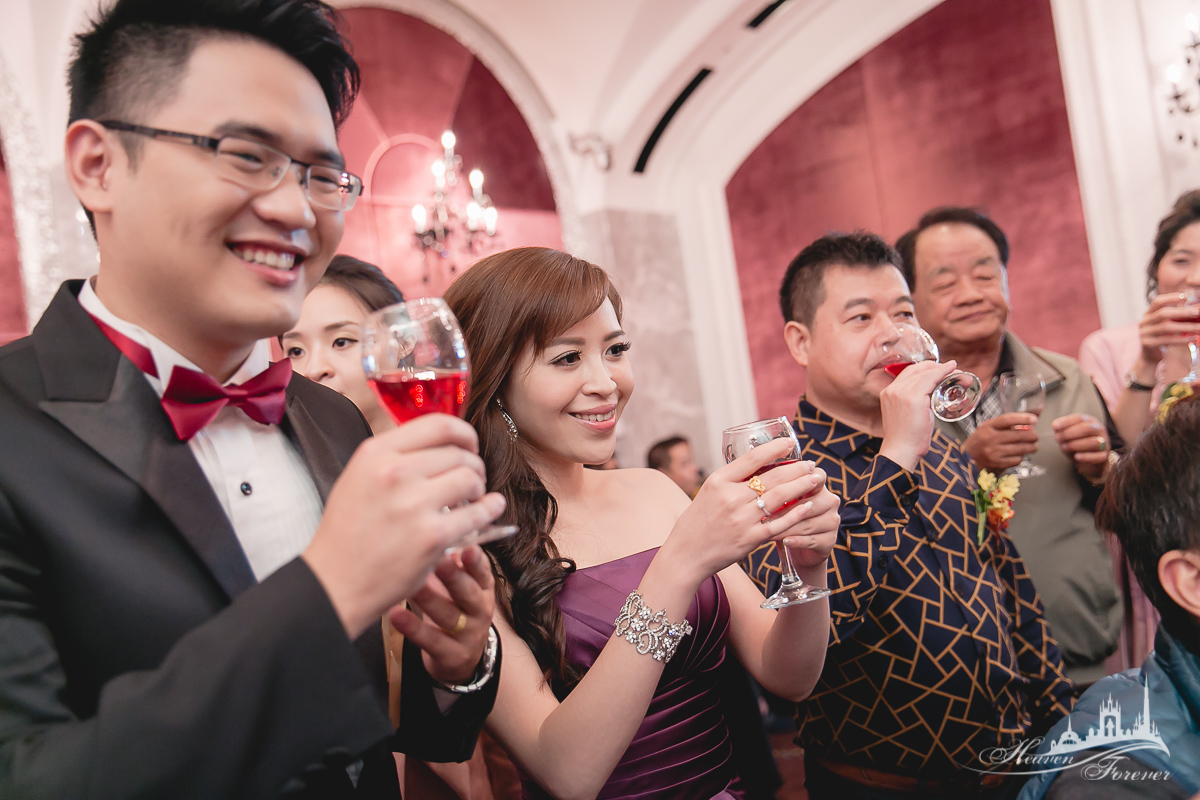 婚禮記錄@新莊典華_060.jpg