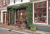 Amsterdam, Egelantiersgracht Antiek (Nik Morris (van Leiden)) Tags: holland netherlands amsterdam nederland egelantiersgracht
