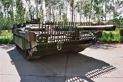 "STRV-103C 6 • <a style=""font-size:0.8em;"" href=""http://www.flickr.com/photos/81723459@N04/25097322199/"" target=""_blank"">View on Flickr</a>"