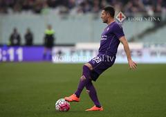 ACF Fiorentina vs Verona (ViolaChannel) Tags: florence ita
