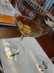DSC00669 (burde73) Tags: luca havana cuba cigar chianti vin piramides cuban extra santo habanos alves cohiba sigaro consorzio