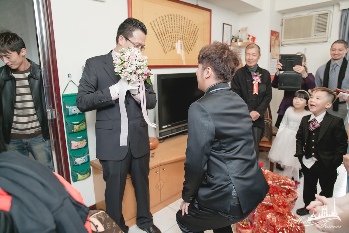 婚禮記錄@中和華漾_0038.jpg