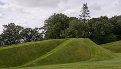 Life Mounds, Jupiter Artland (wwshack) Tags: scotland lothians jupiterartland lifemounds