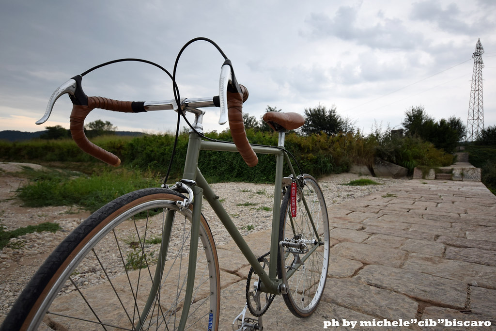 Singlespeed fahrrad braunschweig