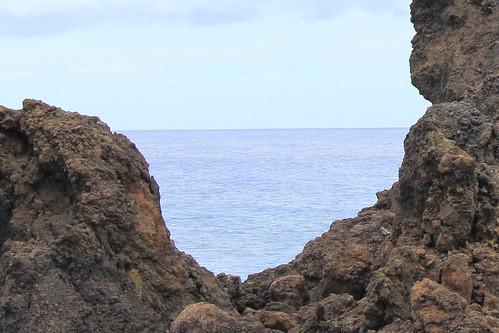Maui-24