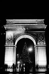 Washington Square Park (Takhte-Sarah) Tags: newyorkcity newyork museum manhattan guggenheim metmuseum newyorkarchitecture