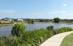 Lot 17, Grand Parade, Rutherford NSW