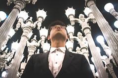 Foward (K3Z Photos) Tags: musician music senior night photography lights la lowlight photographer no sony flash formal recital suit tux composer lightroom nex mirrorless musicmajor nex6 sigmaminiwide28mm28
