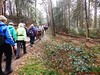 """2016-03-30      Korte Duinen   Tocht 25.5 Km (40) • <a style=""""font-size:0.8em;"""" href=""""http://www.flickr.com/photos/118469228@N03/25535783664/"""" target=""""_blank"""">View on Flickr</a>"""