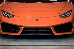 furious (Schub@) Tags: auto car stuttgart sony huracan bblingen e alpha lamborghini f4 sportscar pz meilenwerk nex sportwagen motorworld 18105mm a6000 emount