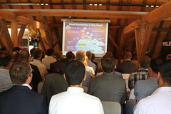 onexs-partnerevent-2013_8937231557_o