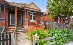 57 Croydon Avenue, Croydon NSW