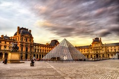 IMG_1734_5_6_7_8 - The Louvre (Syed HJ) Tags: paris france museum canon europe louvre stm hdr sl1 parisfrance thelouvre thelouvremuseum 100d canon100d canonefs18135mmf3556isstm canon18135mmstm canon18135mmf3556isstm canonsl1 canoneosrebelsl1