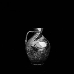 """Specimen 1 290316 