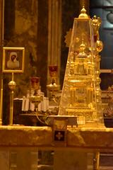 StPeters15_0935 (cuturrufo_cl) Tags: russia petersburgo rusia санктпетербург leningrado saintpetersburgsanpetersburgo