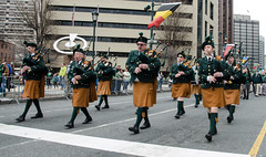 Emerald Pipers