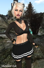 Post566_002 (Outcast INK) Tags: maitreya magika sntch catwa glitteratiposes insufferabledastard wowskins realevilindustries theepiphanyevent