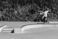 B/s Grind (Grael.) Tags: streets canon photography skateboarding cotidiano lifestyle skaters skate skater backside trick moment dslr rs grind sk8 ruas gramado skt skatespot manobra skateordie skateanddestroy skateart skatefoto estilodevida skatephoto skatephotography skatesesh skaterguy skate4life skateallday skatelife skateforlife skateboardingisfun skatelove skateeveryday skateforfun skatephotoaday skateeverydamnday skatetodosantodia skatesempre skateindo skategram skatephotooftheday euamoskate sktphotography