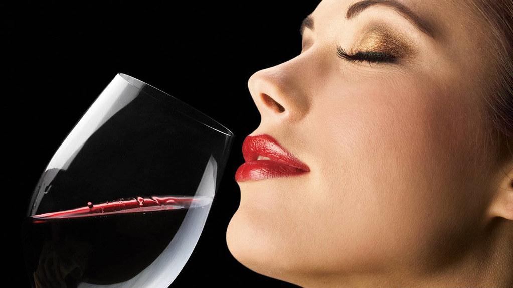 rượu vang 2