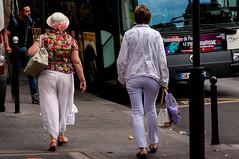 Paris (mathieu street shot france) Tags: street paris sexy femme voyeur jolie cul rue fille fesses streetshot mignonne photoderue culs minijupe