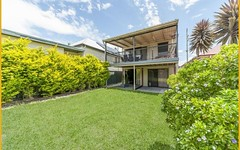 041 Brunker Rd, Broadmeadow NSW