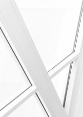 SoftCross.jpg (Klaus Ressmann) Tags: summer window architecture design nikon minimal klaus softtones museepompidou ressmann fmetz flcabsoth klausressmann