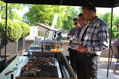 onexs-partnerevent-2013_8938254500_o