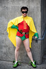 Robin the Boy Wonder (riceboy) Tags: robin cosplay boywonder sanjosecomiccon2016