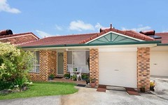 2/3 Erica Court (off Brooker Dr), Goonellabah NSW