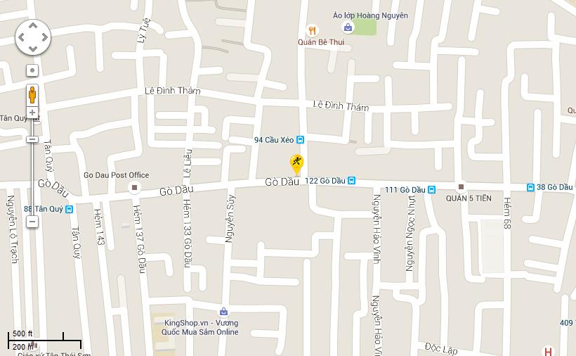 Tưng bừng khai trương siêu thị tại Quảng Ninh, Hồ Chí Minh