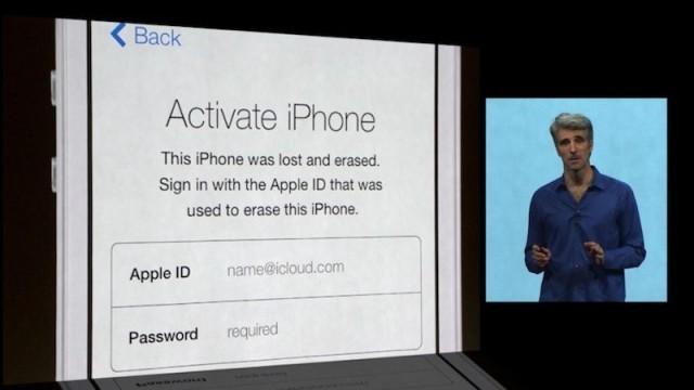 សម្រាប់ iPhone 5s ចុះក្រោម និង iPad Air 2 ចុះក្រោម កុំទាន់អាលឡើងទៅកាន់ iOS 9.3 អី ព្រោះអាចនឹងជាប់ iCloud!