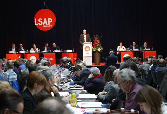 LSAP_Kongress_2016__0155
