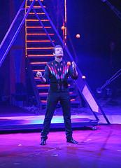2016_Circus_Berlin_1351 (SJM_1974) Tags: circus juggling zdeneksupka duosupka