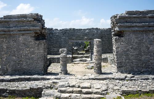 Casa De Cenote Tulum