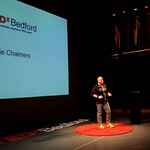 "tedxbedford-2014_15356726774_o <a style=""margin-left:10px; font-size:0.8em;"" href=""http://www.flickr.com/photos/98708669@N06/25995064800/"" target=""_blank"">@flickr</a>"