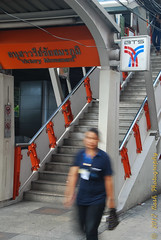 untitled-0334 (cooli_#1) Tags: street old trip food museum asian thailand temple photography boat bangkok buddhist sightseeing barge silom bts thonburi เชียงใหม่ วัด ประเทศไทย sukhumwit ดอยสุเทพ earthasia seaviewrestaurant พุทธศาสนิชน asiathai 2012ancient bangkhunthain rathankosin