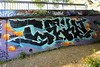 TEKN (STILSAYN) Tags: california graffiti oakland bay east area 2016 tekn