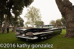 azealia1-5024 (tweaked.pixels) Tags: black chevrolet impala 1959 southgate ourstyle azealiafestival tweedymilegolfcourse