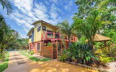 21 Olen Close, Wooli NSW