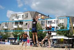 melbuul beach 2 021