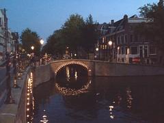 Amsterdam. (coloreda24) Tags: holland netherlands amsterdam europa europe 2015 grachtengordel