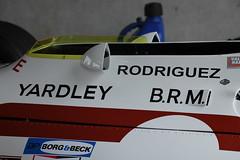 IMG_2136 (Thimp1) Tags: park test race 1 f1 racing testing sp di april formula 70300mm tamron vc usd donington 2016 brm f456