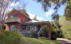 20 Owen Street, Jamberoo NSW