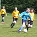 14 Girls Cup Final Albion v Cavan February 13, 2001 24