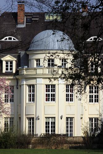 """Herrenhaus Stift (17) • <a style=""""font-size:0.8em;"""" href=""""http://www.flickr.com/photos/69570948@N04/26165658860/"""" target=""""_blank"""">Auf Flickr ansehen</a>"""