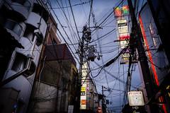(Ricardo Villagran) Tags: leica japan zeiss leicam8 zeisszm35mmf2