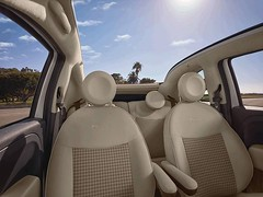 The sun welcomes the #FIAT500c with open arms. photo from fiatusa (fieldsfiatorlando) Tags: auto from orange usa sun news cars love car photo orlando open with arms post fiat florida photos group n like automotive vehicles april fields vehicle 18 avenue 131 welcomes the 2016 fiats fiat500c 32801 facebookpages ifttt fiatusa 0951am wwwfieldsfiatorlandocom httpwwwfacebookcompagesp166173473433831 httpswwwfacebookcomfieldsfiatphotosa87366844601766010737418351661734734338311181740851877083type3 httpsscontentxxfbcdnnethphotosxpf1t3108s720x7201297697811817408518770838967019615759131754ojpg