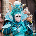 "2016_04_17_Costumés_Floralia_Bxl-18 • <a style=""font-size:0.8em;"" href=""http://www.flickr.com/photos/100070713@N08/26236473650/"" target=""_blank"">View on Flickr</a>"