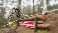 PHUN8371 (phunkt.com™) Tags: race forest downhill dh series british ae 2016 bds phunkt phunktcom keithvalentine